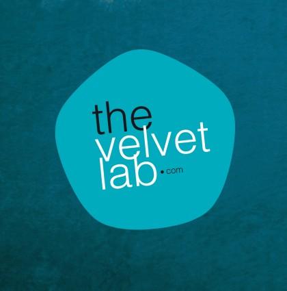 The velvet lab